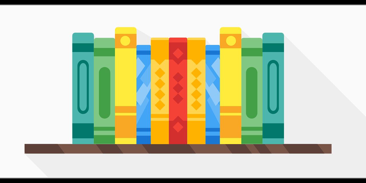Literatura Brasileira II - LE